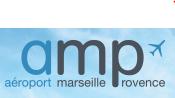 aeroport-marseille-provence