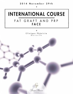 affiche-international-course-11-420x535