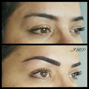 maquillage permanent marseille