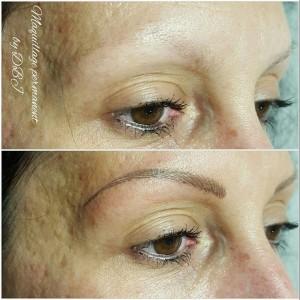 maquillage-permanent-dermopigmentation