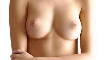 chirurgie mammaire marseille