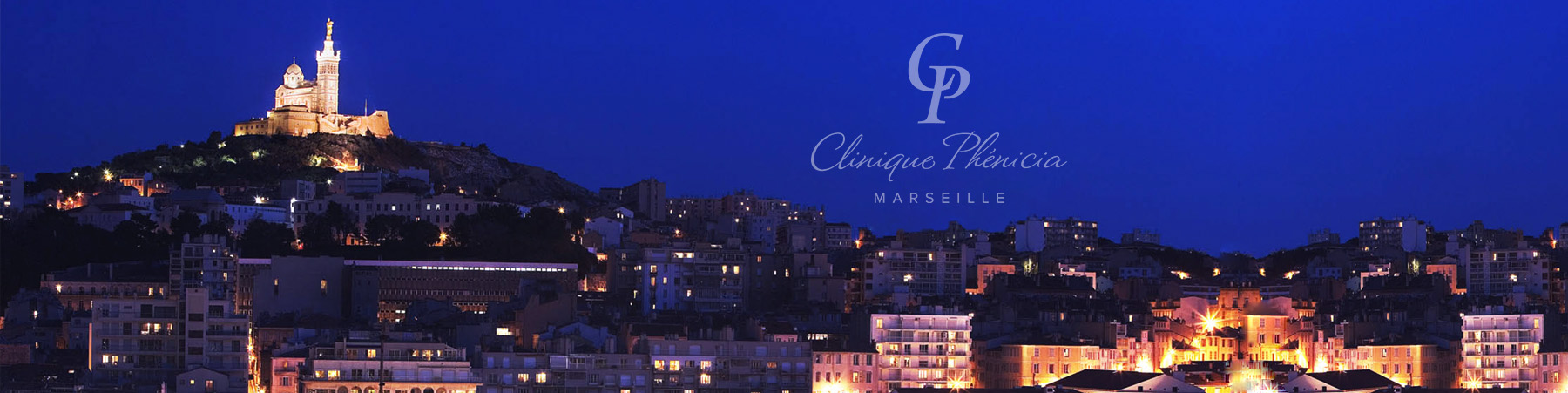 clinique-esthetique-marseille