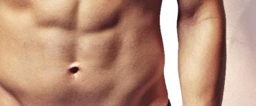 chirurgie esthétique homme marseille