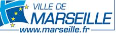 ville-marseille